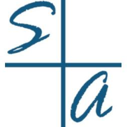 Smith and Associates Logo